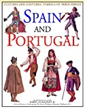 Spain and Portugal (Cultures and Costumes)