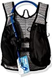 Camelbak Chase Bike Vest 50-Ounce Hydration Pack, Black - Best Reviews Guide