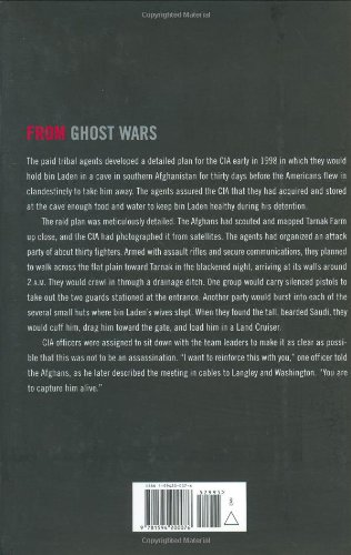 Ghost-Wars-The-Secret-History-of-the-CIA-Afghanistan-and-bin-Laden-from-the-Soviet-Invasion-to-September-10-2001