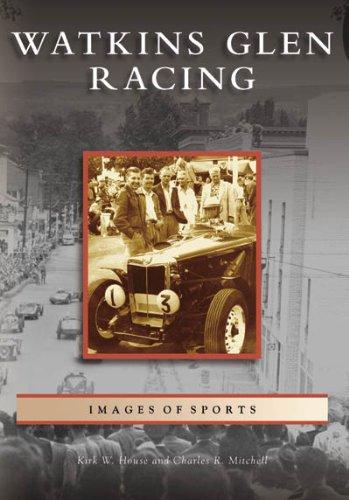Watkins Glen Ny (Watkins Glen Racing (Images of)