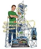 K'nex Vertical Vengeance Coaster