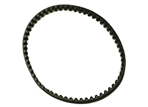 Miele Seb-213 Vacuum Cleaner Gear Belt