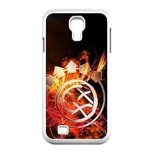 Samsung Galaxy S4 I9500 Phone Case Blink 182 SA81579