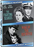 The Fighting Seabees / Wake of the Red Witch (John Wayne Double Feature)