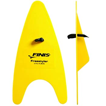 Finis Freestyler Swim Paddles