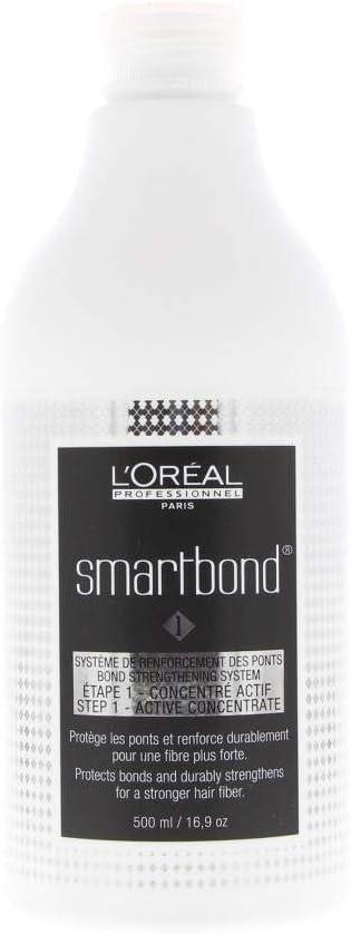 L'Oreal Expert Professionnel, Cuidado del pelo y del cuero cabelludo - 500 ml.