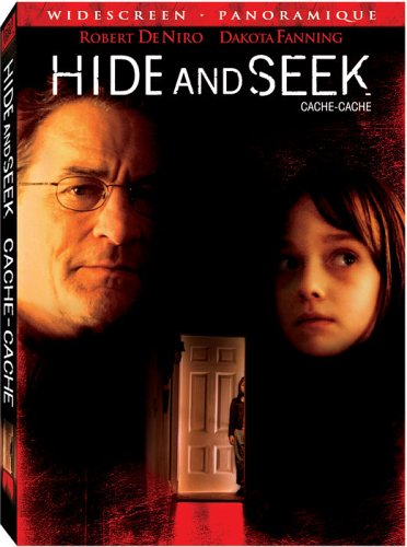 hide-and-seek-widescreen-2005