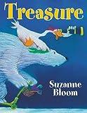 Treasure (Goose and Bear stories)