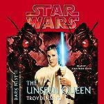 Star Wars: Dark Nest, Volume 2: The Unseen Queen | Troy Denning