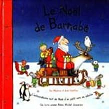NOEL DE BARNABE -LE