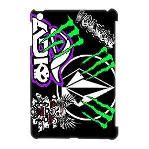 iPad Mini Phone Case Volcom NAS4165