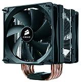 Corsair Air Series A70 Performance CPU Cooler CAFA70