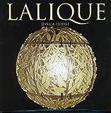 Lalique, Jessica Hodge, 1571452044