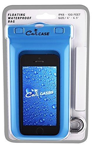CaliCase-Extra-Large-Waterproof-Floating-Case