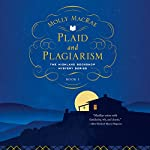 Plaid and Plagiarism | Molly MacRae
