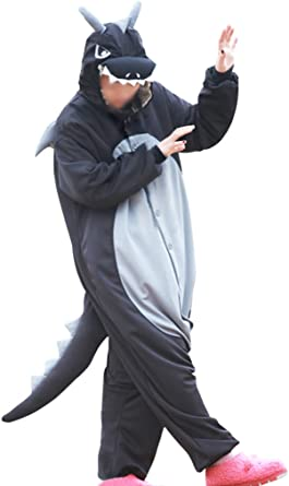 Halloween Long Feet Black Duck Warm Hat Party Costume Cosplay Unisex Headgear