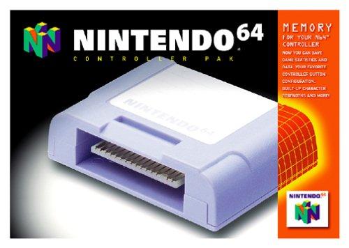 nintendo-64-controller-pak