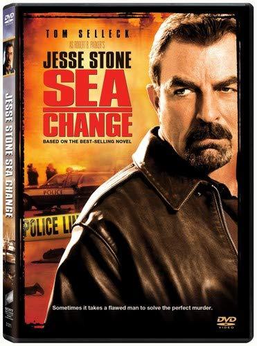 (Jesse Stone: Sea Change)