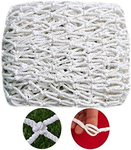 Segura neto Balcón Protección red de cuerda Net, la red de ...