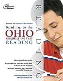 Roadmap to the Ohio Graduation Test: Reading, Jennifer Viegas, 0375765190