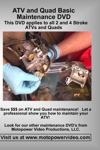 atv-and-quad-basic-maintenance-dvd