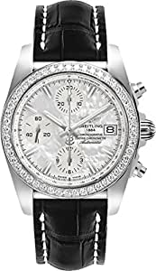 Breitling Chronomat 38 Luxury Watch A1331053/A774-729P