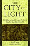 The City of Light, Jacob D'Ancona, 1559725230