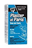 Dap #53005 4.4LB Plaster Of Paris, 2-Pack