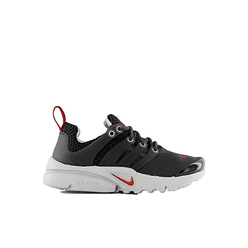 scarpe bimbo nike 35