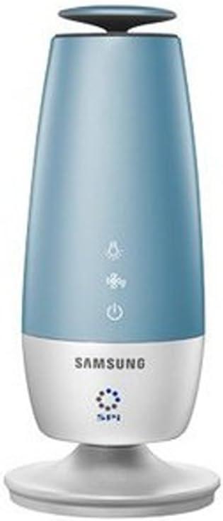 Samsung SPI sa-c600b Virus Doctor purificador de aire limpiador ...