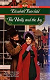 The Holly and the Ivy, Elisabeth Fairchild, 0451198417