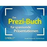 Das Prezi-Buch für spannende Präsentationen