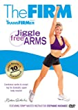 The Firm - Jiggle Free Arms
