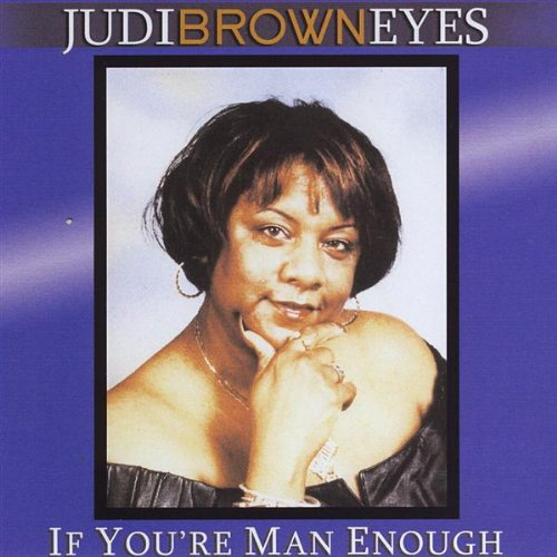 Why Do Good Girls Like Bad Boys By Judi Brown Eyes On