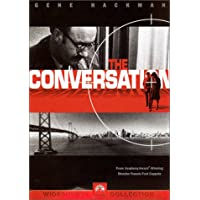 The Conversation (Widescreen) [Import]