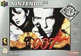 GoldenEye 007 (N64)