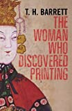 img - for The Woman Who Discovered Printing book / textbook / text book