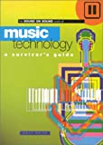 img - for Sound On Sound Book Of Music Technology: A Survivor s Guide (Sound on Sound Series) book / textbook / text book