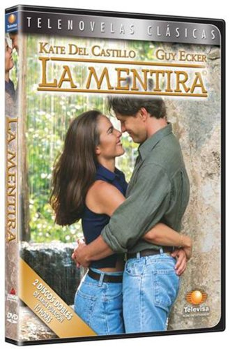 La Mentira by LION'S GATE ENTERTAINMENT