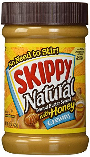 skippy-natural-peanut-butter-creamy-with-honey-15oz-jar