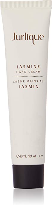 Jurlique Jasmine Hand Cream