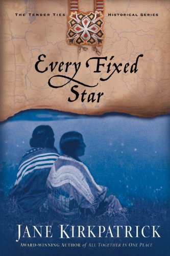 Every Fixed Star ()