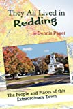 They All Lived in Redding, Dennis Paget, 1436309794
