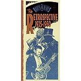 Roots N' Blues: The Retrospective, 1925-1950