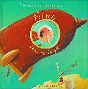 "Afficher ""Nino dans le frigo"""