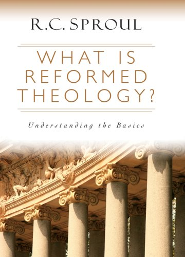 What is Reformed Theology? DVD Collection (DVD)