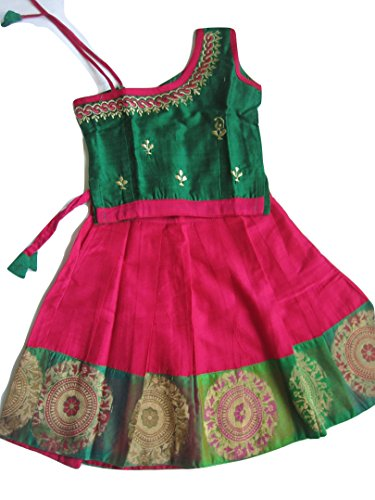 0 3 months baby dresses in india - 8