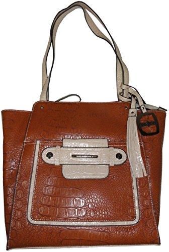 Ellen Tracy Handbags - 6