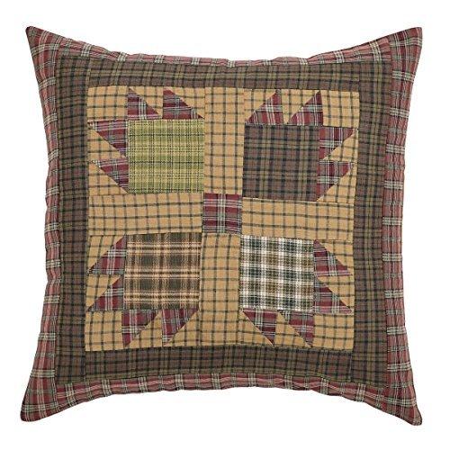 vhc-brands-canavar-ridge-patchwork-pillow-cover-16x16
