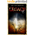 The Legacy: Fate